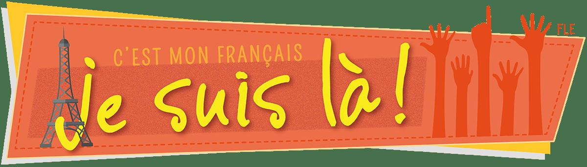 testata localhost/jesuisla2707 - Blog FLE