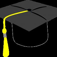 prova d'esame 2015