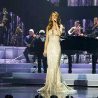 Céline Dion, Toutes ces choses